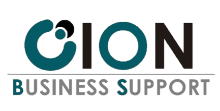 Oion Business Support